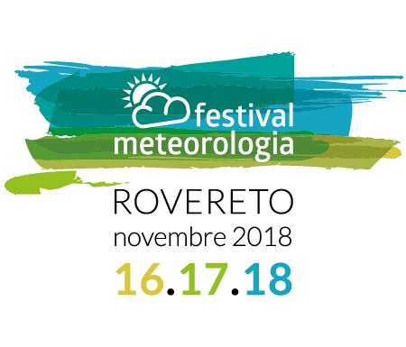 Festival_Logo2018