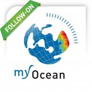 MYOCEAN-FO logo